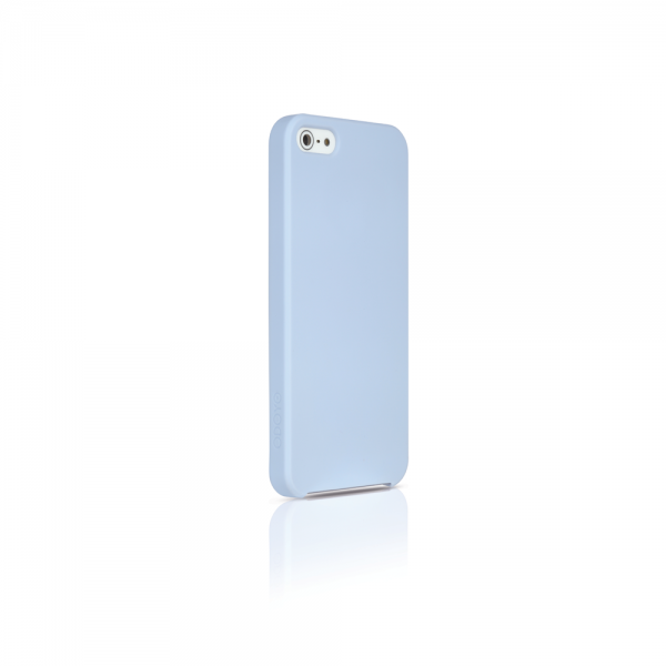 Slim Edge – Pastel Collection for iPhone 5/5S/SE