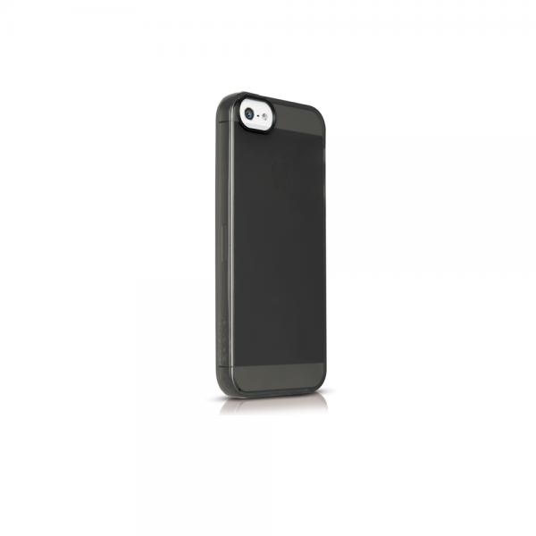 Soft Edge Collection for iPhone 5/5S/SE