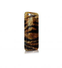 iPhone 5, iphone5S, iPhone SE,  iPhoneSE, case, Wild Animal, Tiger case for iPhone se,