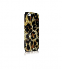 iPhone 5, iphone5S, iPhone SE, case, Wild Animal, fashion, leopard_4