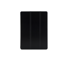 SlimCoat Collection Premium Folio Hard Case for iPad Pro 9.7 inch, iPad Pro 9.7 inch case, iPad Pro 9.7 case, front