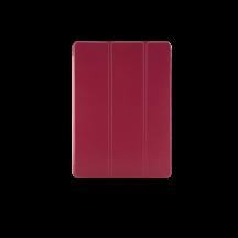 iPad 9.7 inch case, Folio, Slim Coat for iPad 9.7, Back
