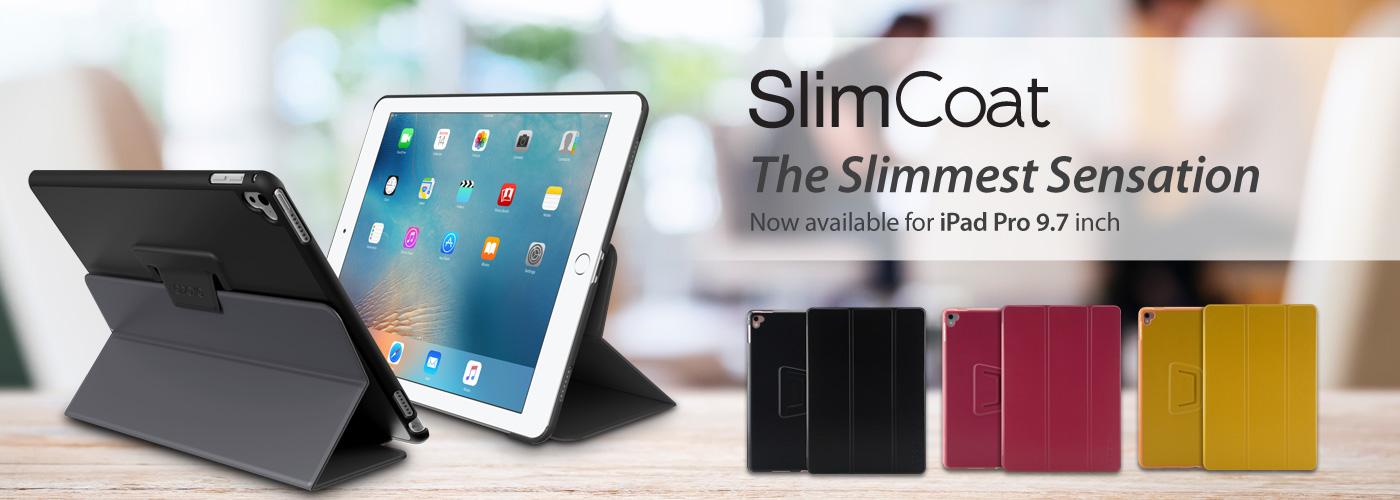 webpage_Slim-Coat_-iPad-Pro-9.7-inch