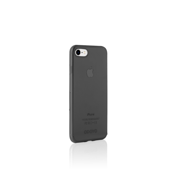 Soft Edge for iPhone 7