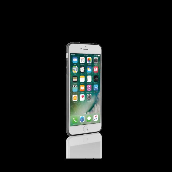 soft edge for iphone 7 odoyo. Black Bedroom Furniture Sets. Home Design Ideas