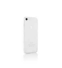 best hard Case for iPhone 7, Soft bumper hard back cover iPhone 7, best Soft bumper, hard back cover, Guard for iphone 7, Iphone 7,best cover iphone 7