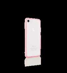 soft case for iPhone 7, best soft case for iphone 7, iphone7, odoyo soft case iphone7, soft back cover for iphone 7, premium cover for iphone 7