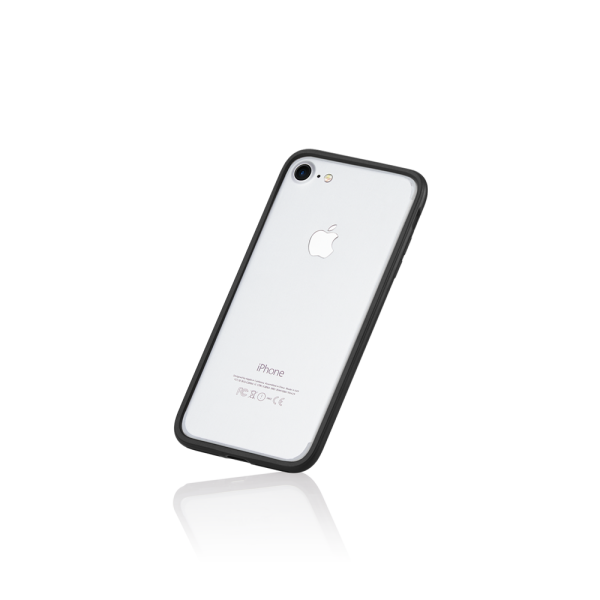 new product d0164 96ade Blade Edge Collection for iPhone 7 and iPhone 8 - ODOYO