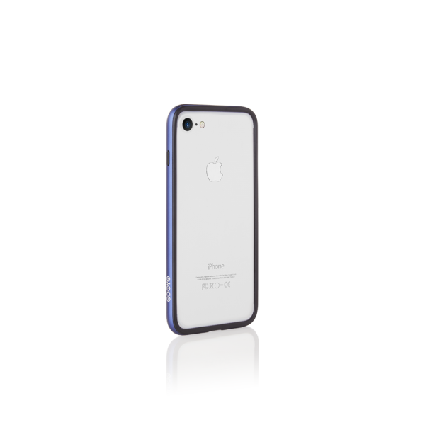 Blade Edge Collection for iPhone 7 and iPhone 8