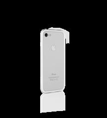 Metal bumper for iphone 7, aluminum bumper for iphone 7, best bumper for iphone 7 slimmest case for iphone 7, premium bumper for iphone 7