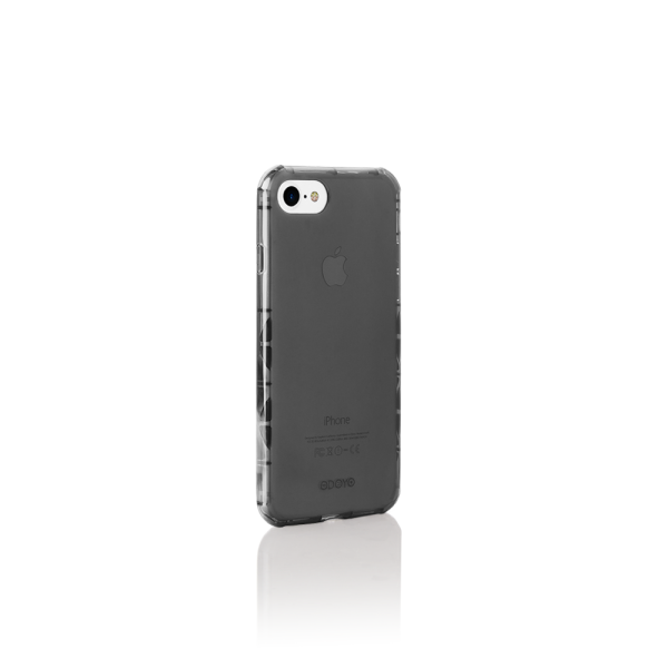 Air Edge for iPhone 7