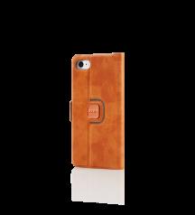 Premium Folio for iphone7Plus, Best Folio Cover for iphone7plus, Leather folio for iPhone7plus, full protection for iphone7plus, Rotating folio iPhone7plus