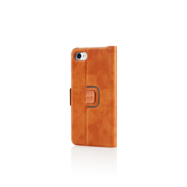 Spin Folio Collection for iPhone 7