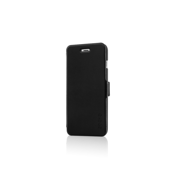 Kick Folio Collection for iPhone 7