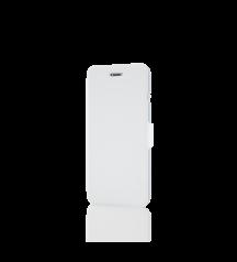 Premium Folio for iphone 7, Best Folio Cover for iphone 7, Leather folio for iPhone 7, full protection for iphone 7, standing folio for iPhone 7