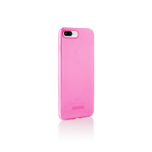soft case for iPhone 7 plus, best soft case for iphone 7 plus, iphone7plus, odoyo soft case iphone7plus, soft back cover for iphone 7 plus