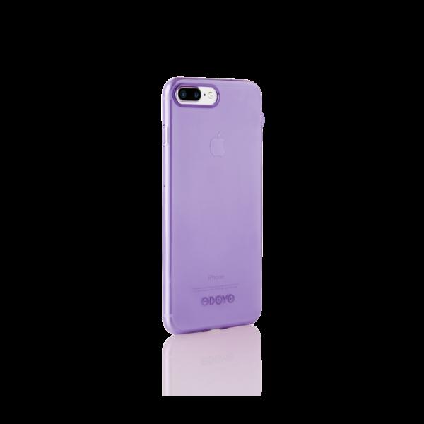 Soft Edge for iPhone 7 Plus