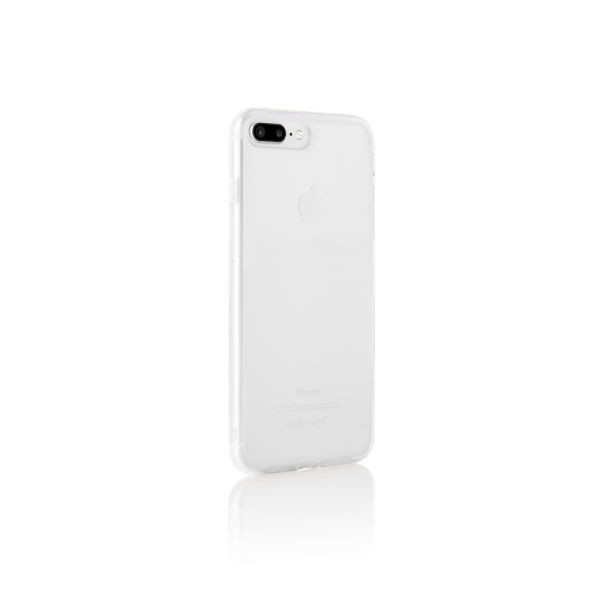 online store 10d3e 6751a Clear Edge for iPhone 7 Plus - ODOYO