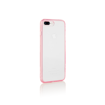 hard Case for iPhone 7 plus Soft bumper hard back cover iPhone 7 plus, best case, Soft bumper, hard back cover, Guard for iphone 7 plus, Iphone seven plus