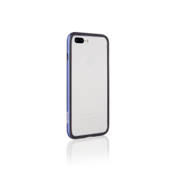 buy popular 388b7 1910b Blade Edge Collection for iPhone 7 Plus - ODOYO