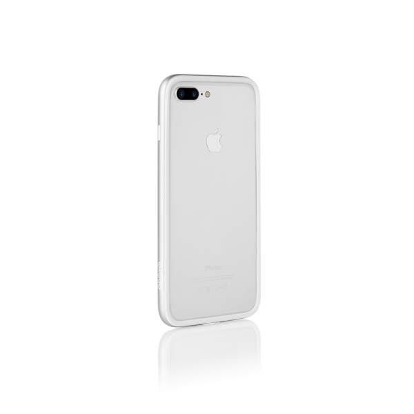 Blade Edge Collection for iPhone 7 Plus