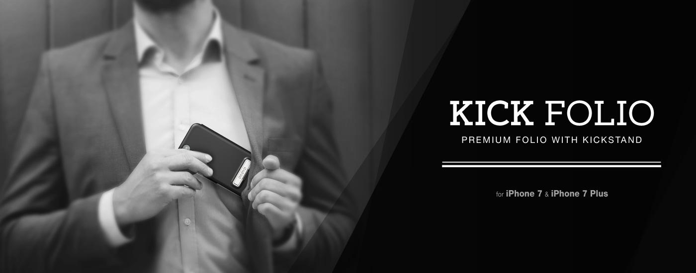 Kick-folio-for-iphone-7-webbanner