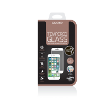 Full cover for iPhone 7, iPhone 7 0.2mm Tempered Glass, iPhone 7 screen guard, Tempered Glass, Screen Guard, Full Cover, 0.2 full cover