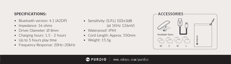 purdio6