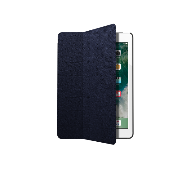 AirCoat Collection for 2017 / 2018 New iPad 9.7 inch