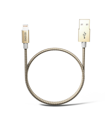 MFI Lightning to USB Cable, MFI lightning cable, 2m charging cable, Apple Cable, MFI cable