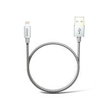 MFI Lightning to USB Cable, MFI lightning cable, 1m charging cable, Apple Cable, MFI cable