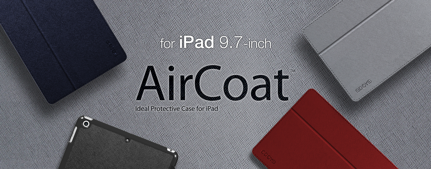 Aircoat-9.7-web-banner-4