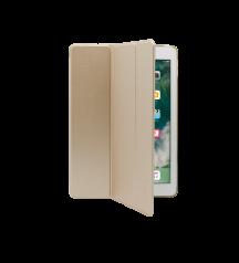 ODOYO Slimcoat for iPad 9.7 inch folio, a hard stylish folio cover for iPad 9.7inch