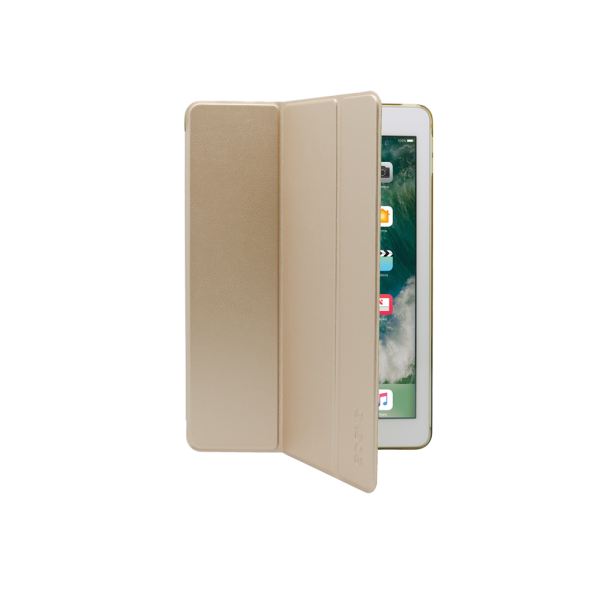 SlimCoat Collection for 2017 / 2018 New iPad 9.7 inch