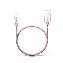 MFI Lightning to USB Cable, MFI lightning cable, 2m charging cable, Apple Cable