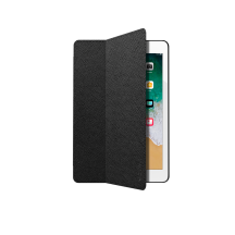 AirCoat Collection for iPad Pro 10.5-inch, It has auto on off magnetic function.