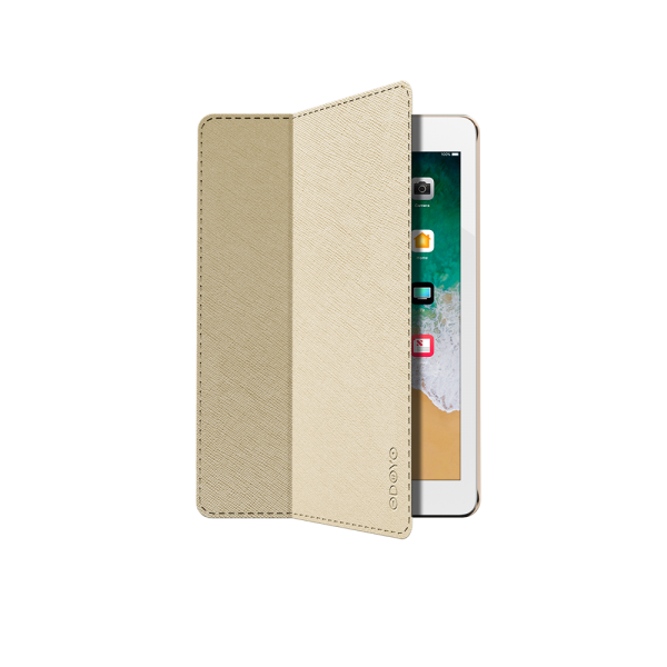 AirCoat Collection for iPad Pro 10.5-inch