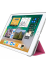 AirCoat Collection for iPad Pro 12.9-inch (2017)