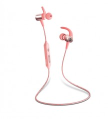 Purdio Flash Bluetooth Wireless In ear Sport Headphones, one of the best earphones