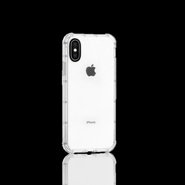 Air Edge for iPhone X