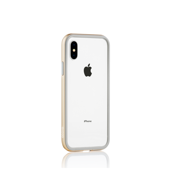 Blade Edge for iPhone X