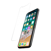 0.2mm Tempered Glass Ultimate Screen Protector for iPhone X Protector_IPhone X_0.2mm Ultra _V3-07Protector_IPhone X_0.2mm Ultra _V4-02