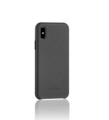 Snap Edge Collection Luxury Protective Snap Case For iPhone X