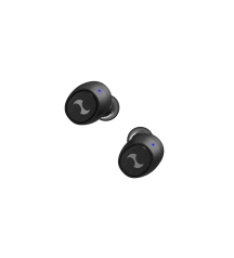 Purdio Freedom is a Truly Wireless Stereo Earbuds. Let's step up to wireless and enjoy completely free from the wired with your favorite tunes.