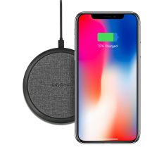 Wireless Charging Pack with 10W maximum wireless output