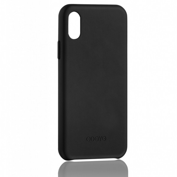 iphone xs snap case