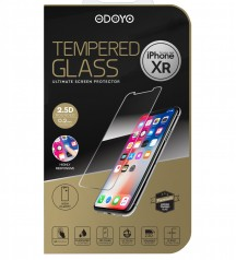 0.2mm Screen Protector XR pack