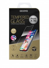 0.2mm Screen Protector Xs pack
