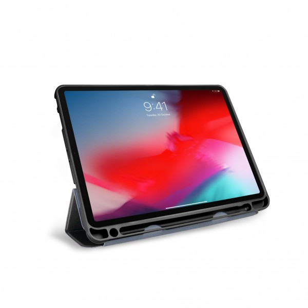 Ideal Protective AirCoat Case for 2018 iPad Pro (11 inch)