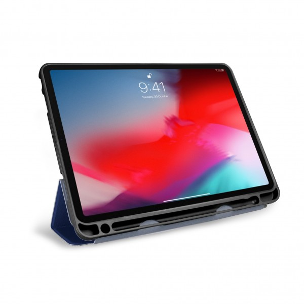 AirCoat™ Ideal Protective Case for 2018 iPad Pro 12.9-inch
